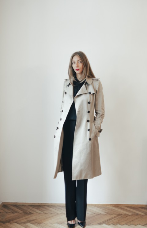 how-to-style-a-trenchcoat-busines-style