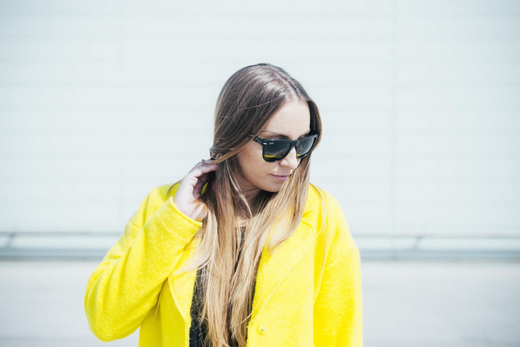 yellow-coat-styling-tipp