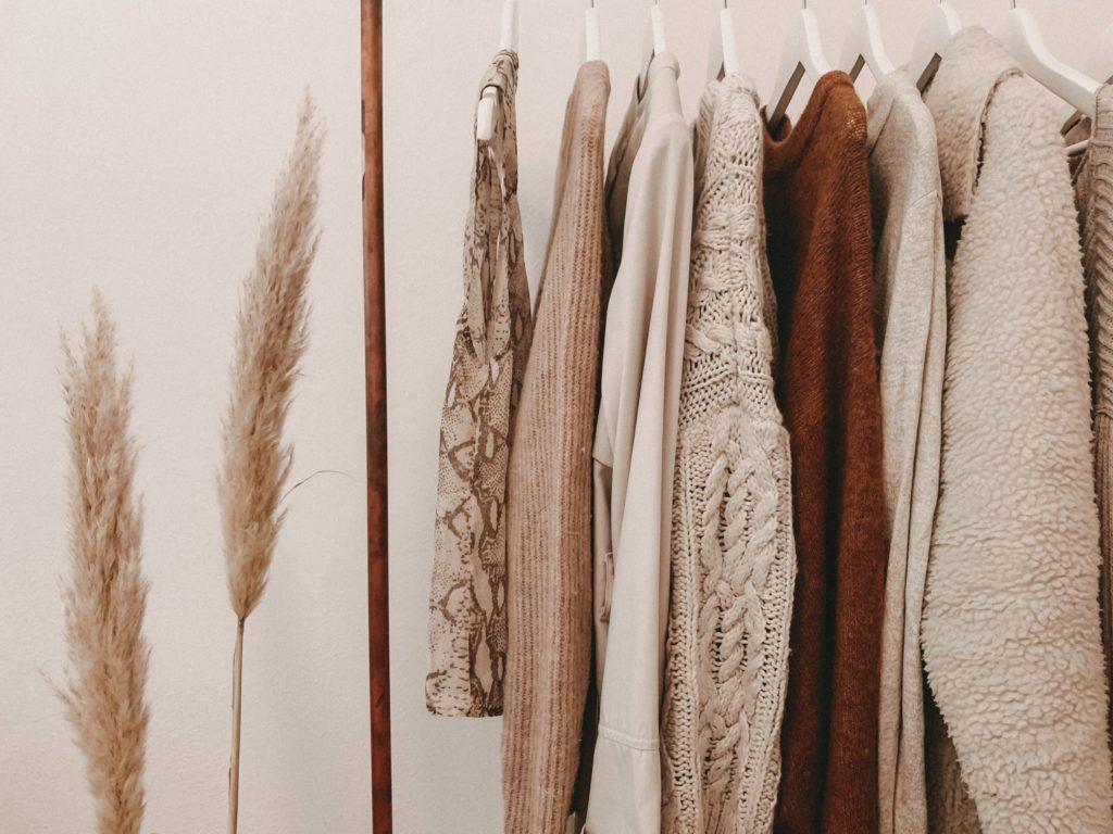 winter-wardrobe-organization-purstyle