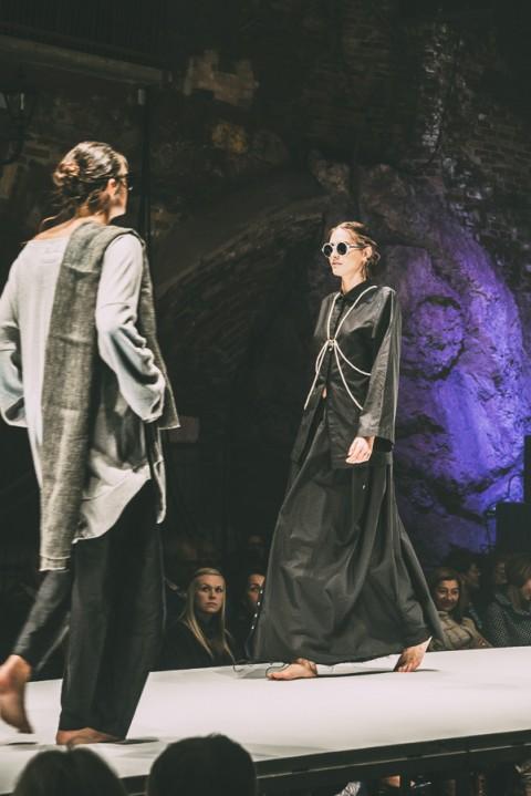 mark baigent fashion