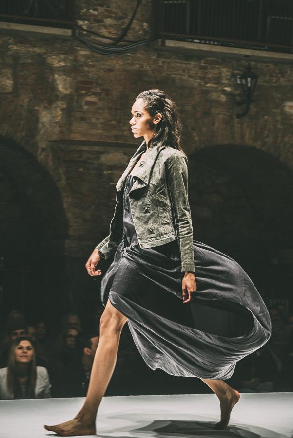 km/a fashion design assembly