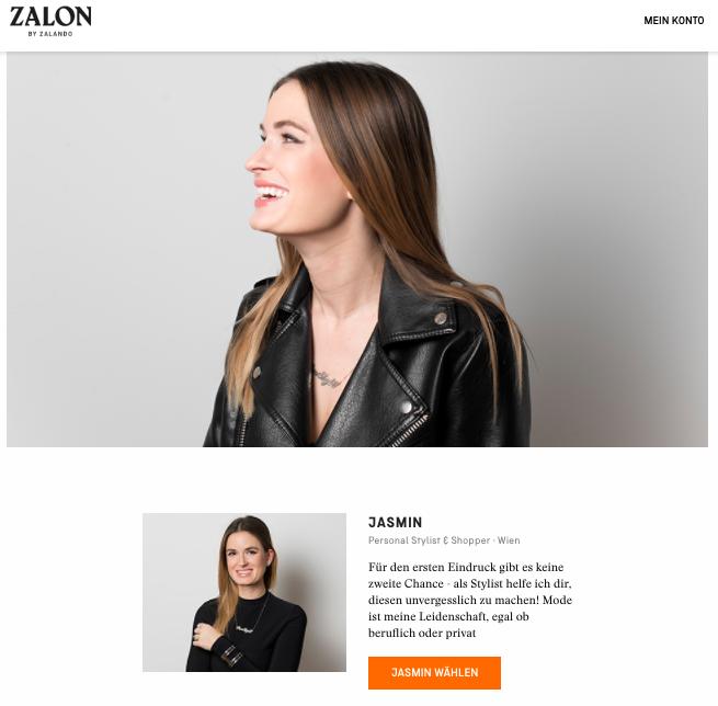 jasmin-purstyle-zalon-stylist-onlinestyling