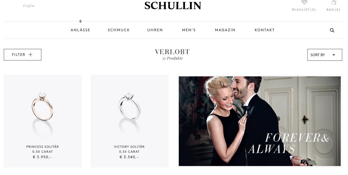 schullind-graz-verlobt-purstyle-styling-fotoshoot-stylisten-graz-austria