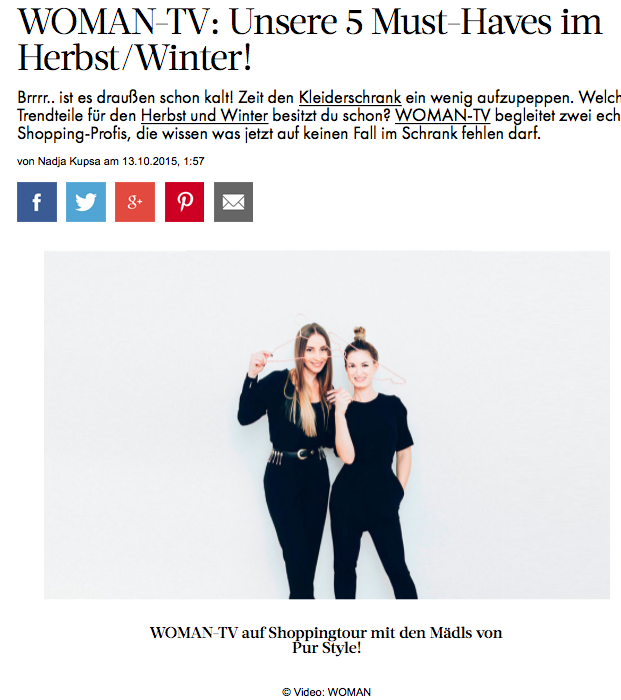 purstyle-woman-tv-winter-trends