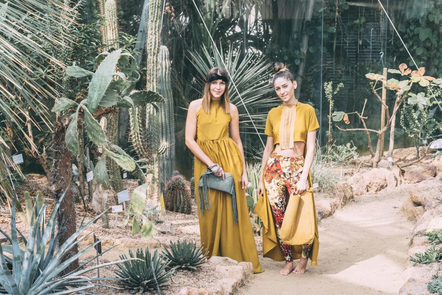 paradox-Magazin-purstyle-fashion-styling