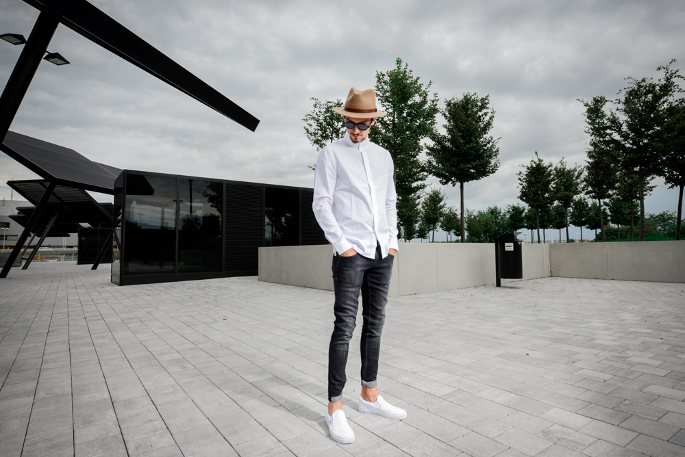 purstyle-menstyle-carlings-hat