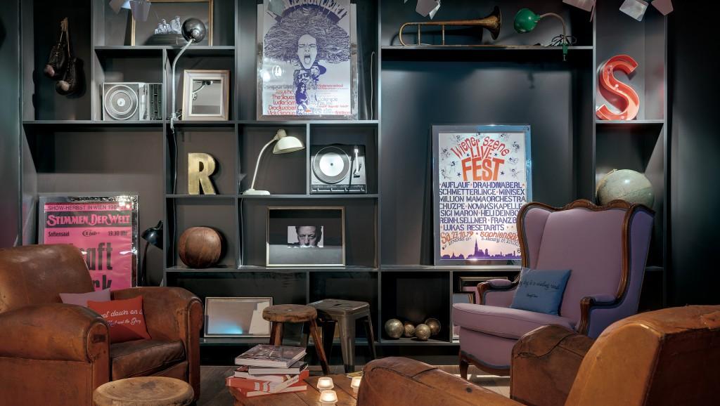 ruby-sofie-hotel-personal-shopper-wien
