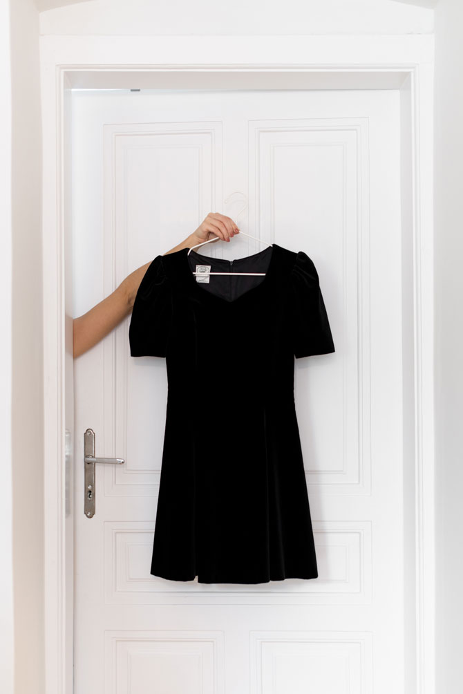 outfit-of-the-day-purstyle-manusdeux-dres-laura-ashley-vintage-dress-christmas-outfit