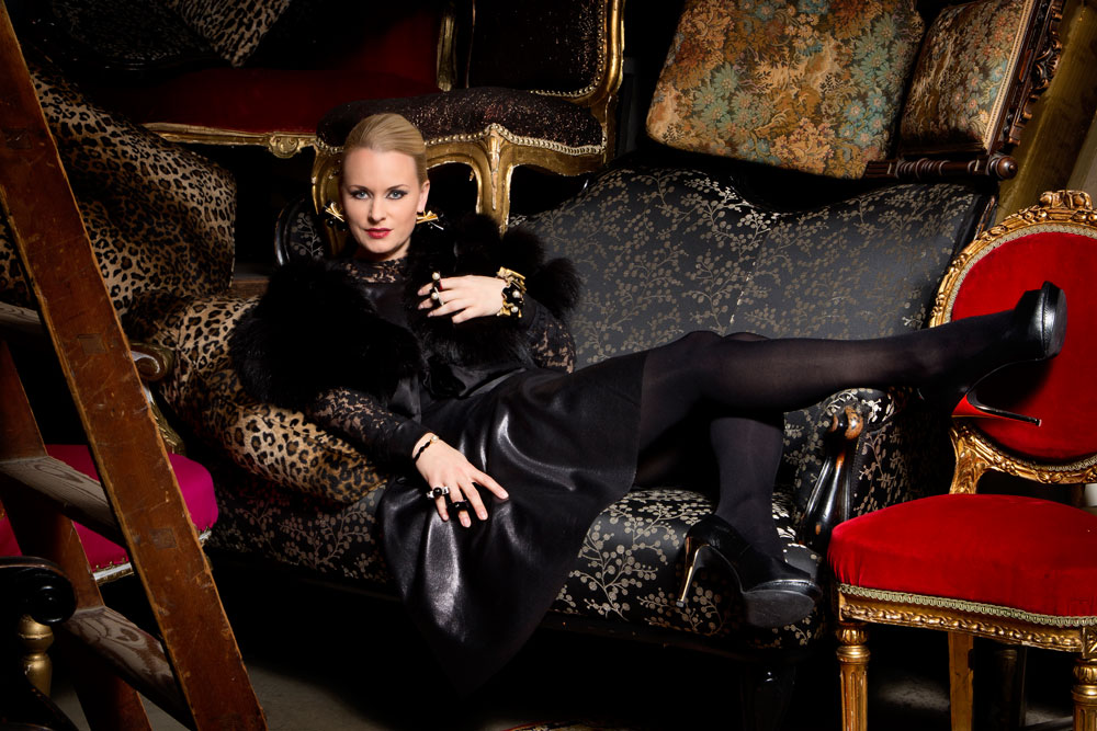 purstyle-fashion-styling-opera-e2rd