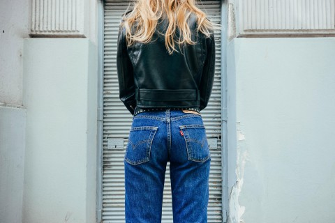 Jeans shopping guide