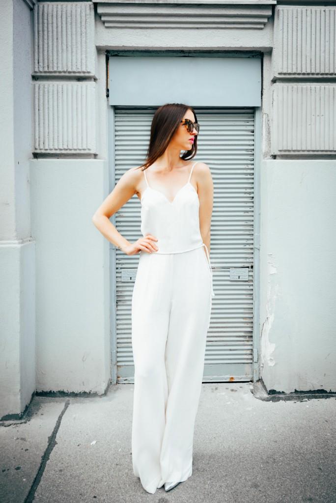 purstyle-blogger-wien-jumpsuit-stylingtipp-personal-stylist