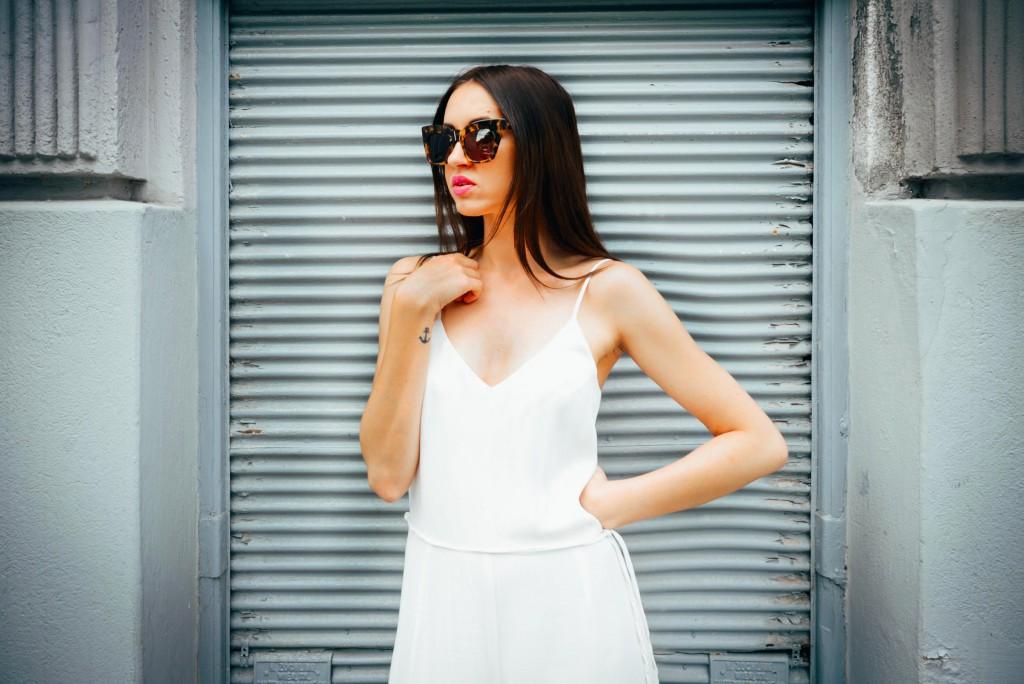 purstyle-blogger-wien-jumpsuit-stylingtipp