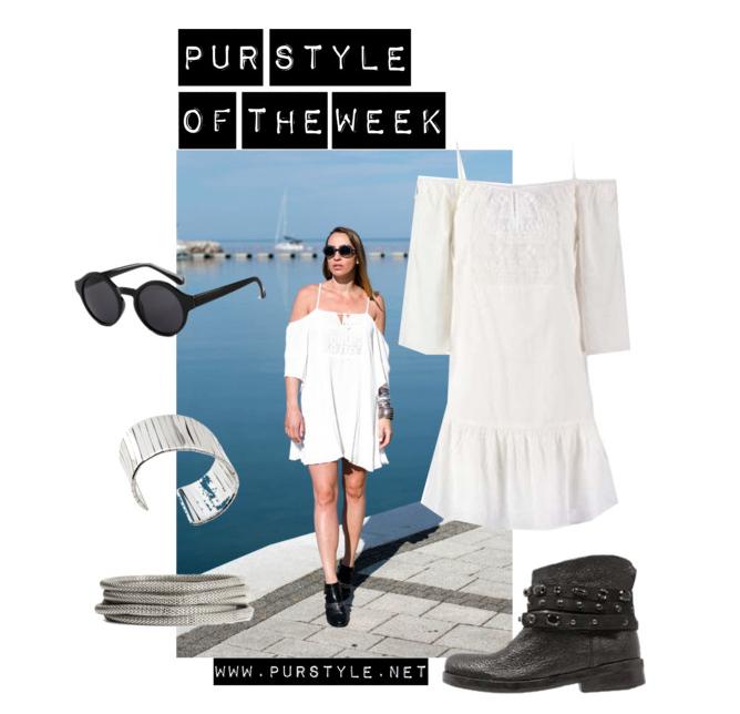 purstyle-pictofit-styleoftheweek