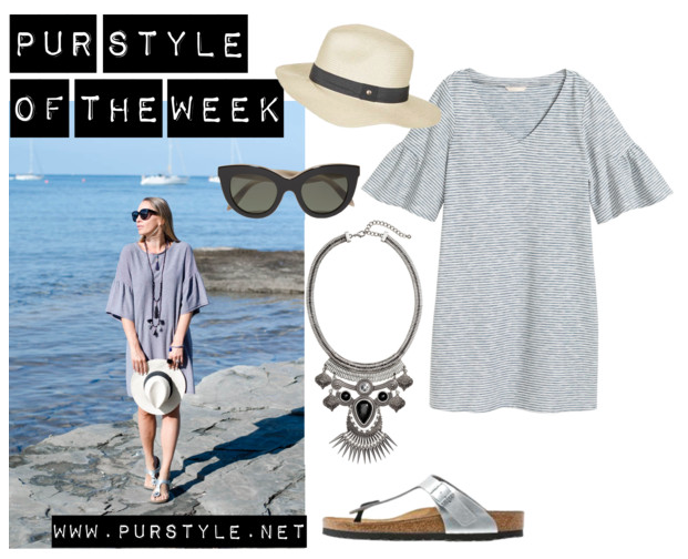 purstyle-style-of-the-week-pictofit-silver-details-personalstylist-personalshopper