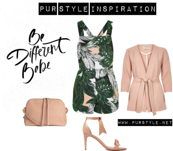 jungle-fever-summer-style-purstyle