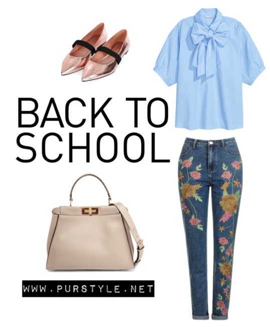 backtoschool-outfit-purstyle-inspiration-outfit-of-the-day-pictofit