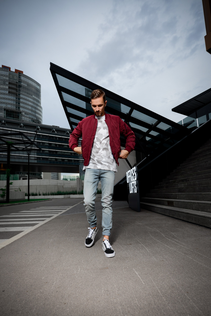 purstyle-carlings-austria-mensstyle-fashion-stylist-personal-shopping
