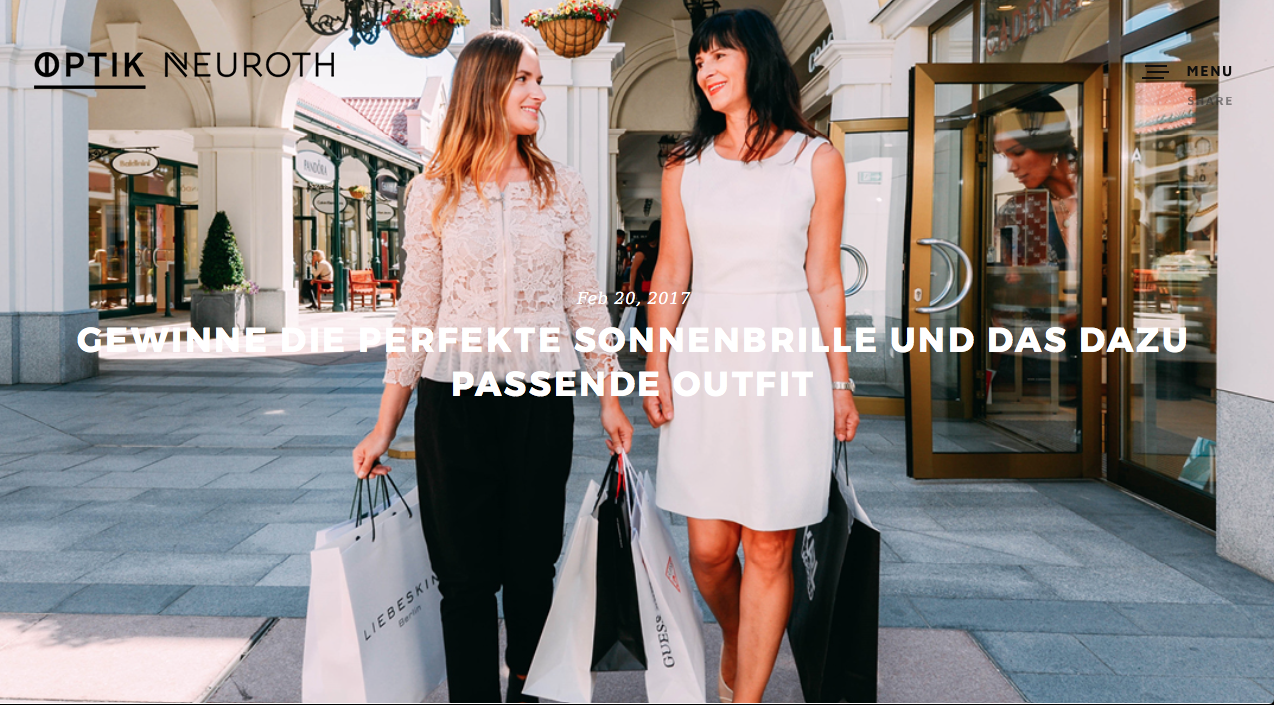 purstyle-optik-neuroth-shoppinday-stilberatung-graz-personal-shopping
