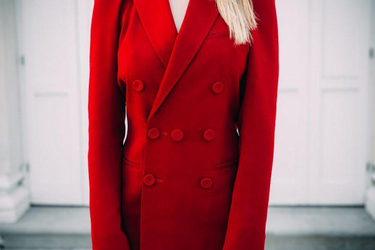 business-styling-anzug