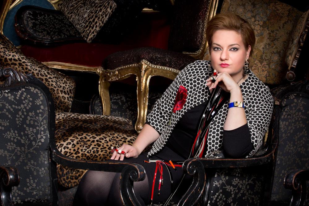 fashion-styling-turandot-opera-styling-purstyle