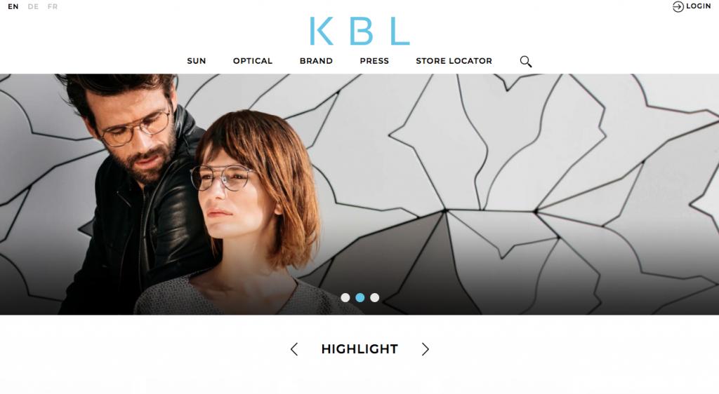 kbl-purstyle-website