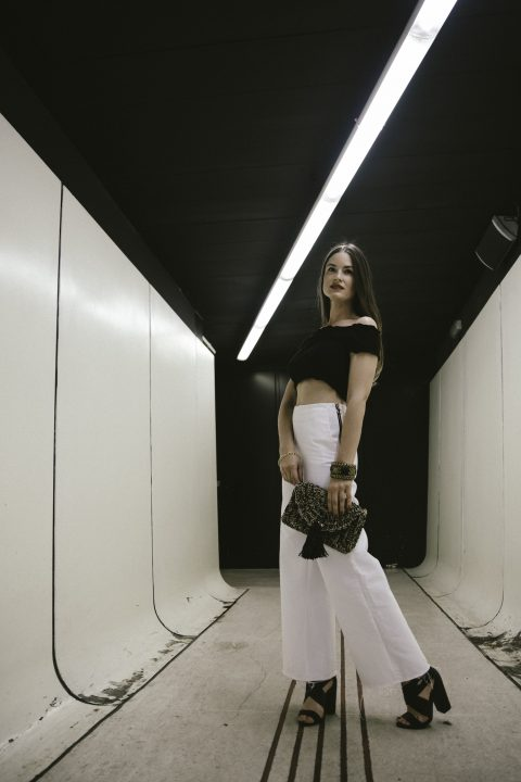 purstyle-fashion-stylist-barcelona