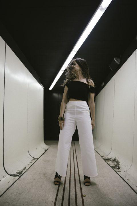 purstyle-fashion-stylist-shopping-barcelona