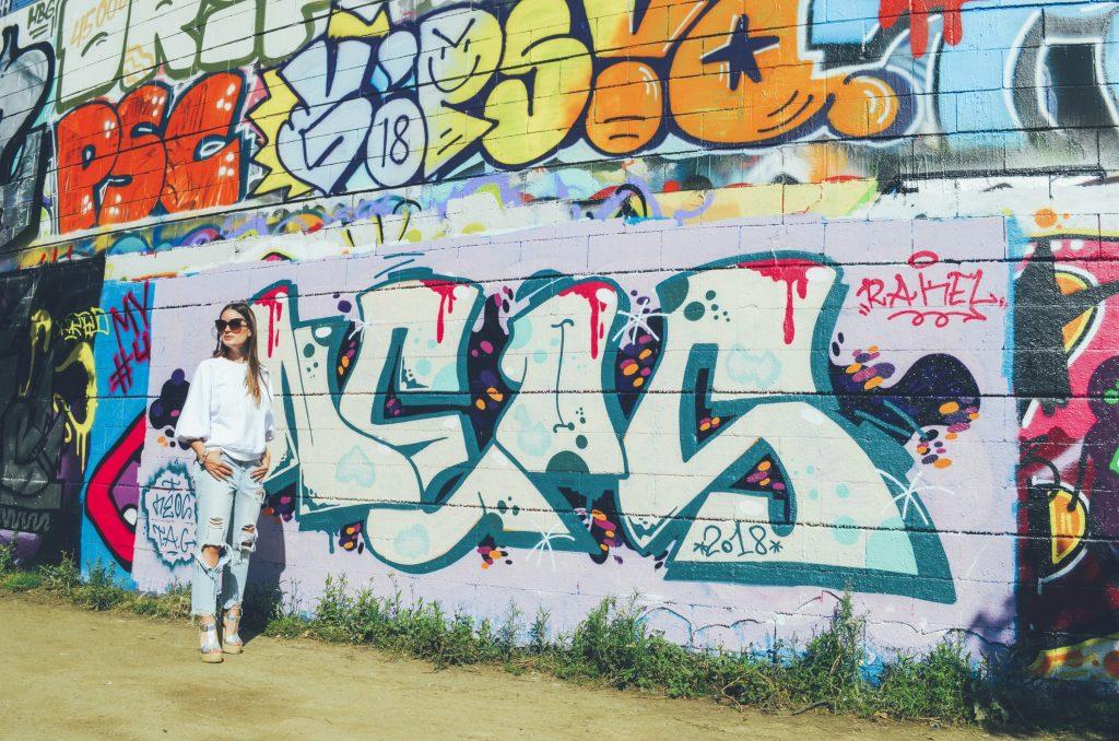 7famk-streetstyle-graffiti-barcelona-purstyle