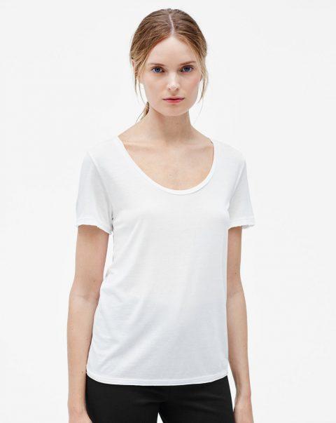 filippa-l-t-shirt-weiss
