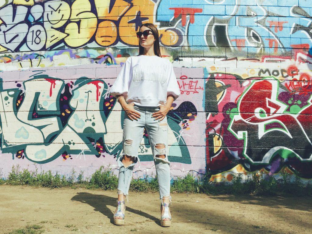 7famk-streetstyle-graffiti-barcelona-purstyle-personal-style-blogger