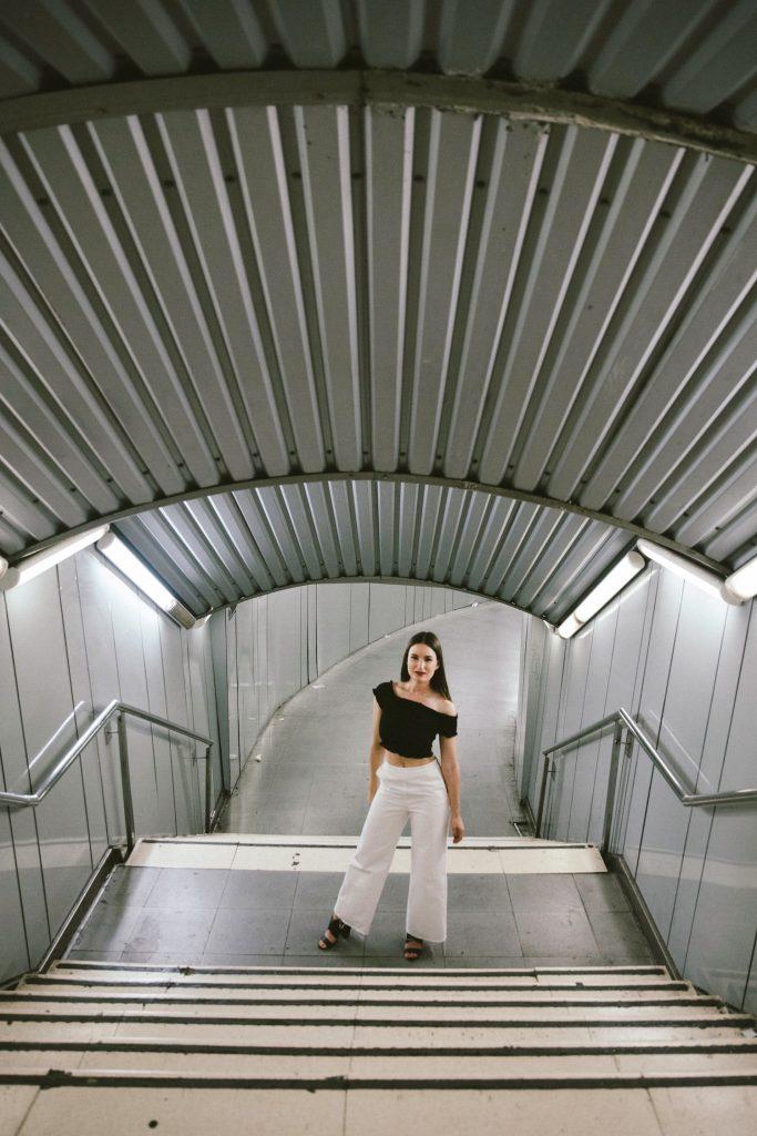fashionblogger-austria-purstyle-fashion-stylist-jasmin-teichtmeister