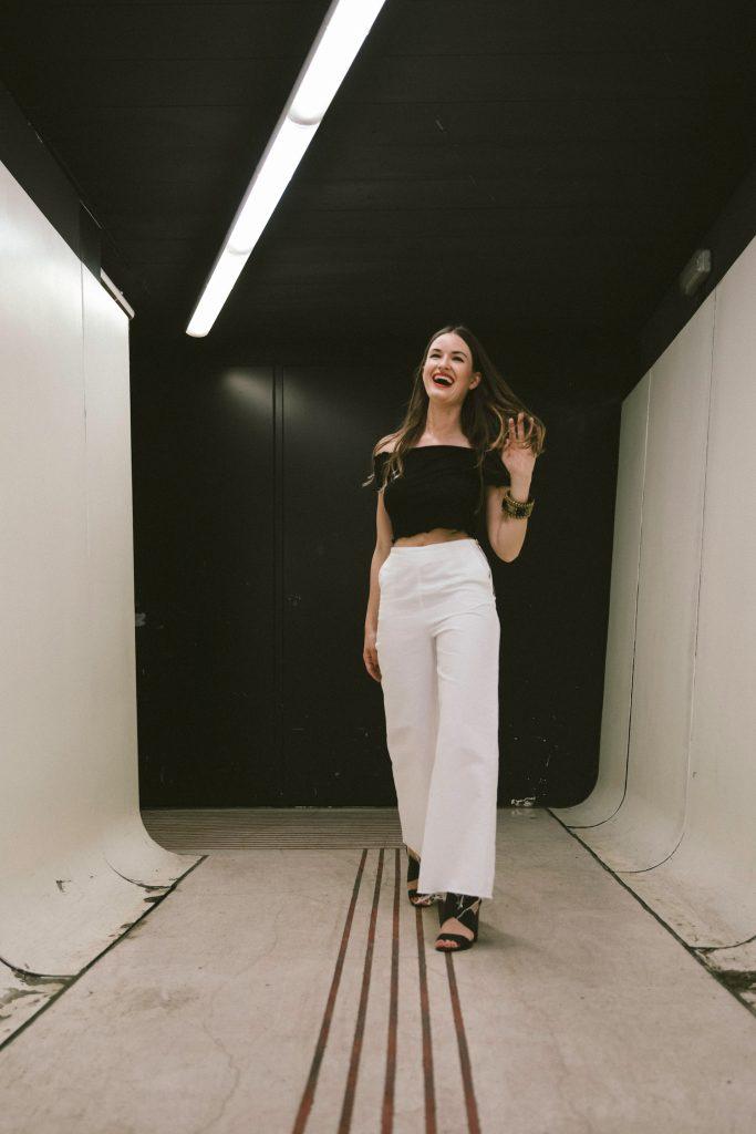 purstyle-fashionblogger-austria-purstyle-fashion-stylist-jasmin-teichtmeister