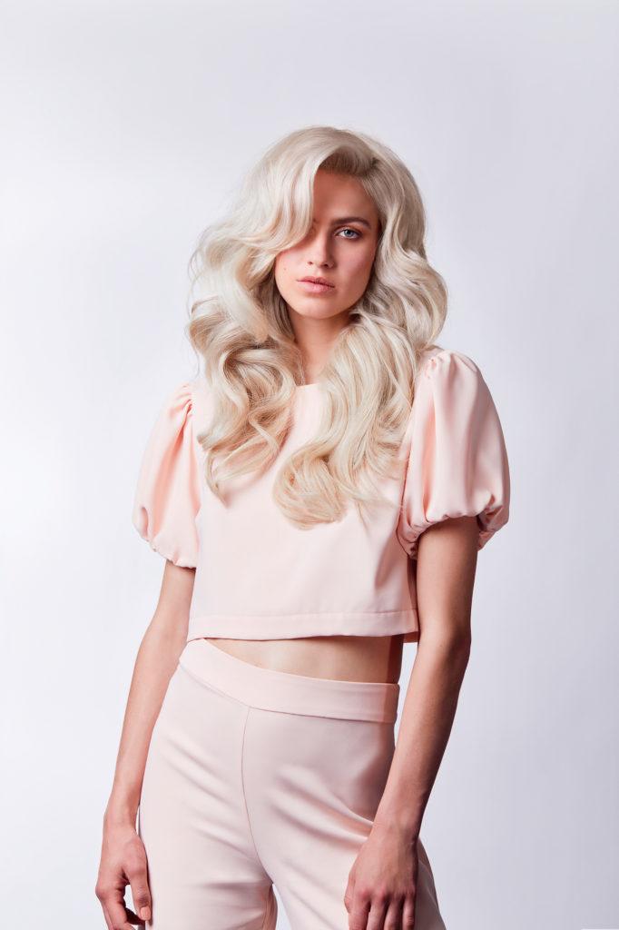 stylist-photoshooting-austria
