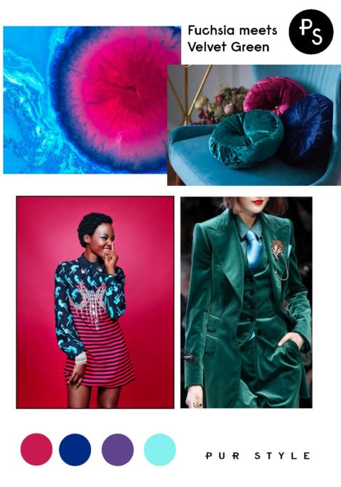 trendcolour-winter-fuchsia-bright-pink-who-can-wear-pink