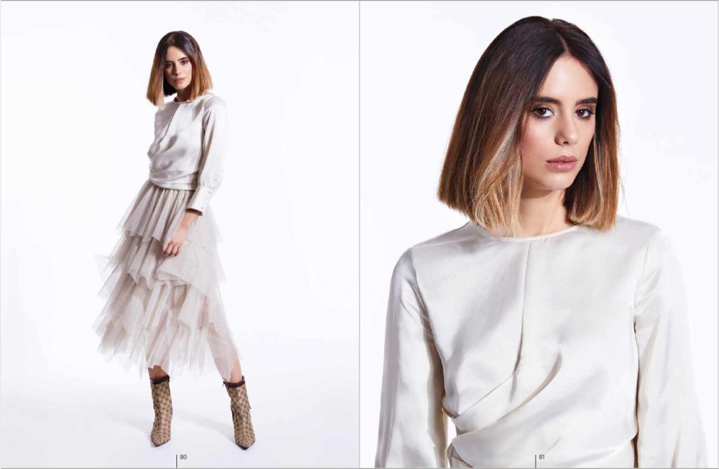 fashion-look-campaign