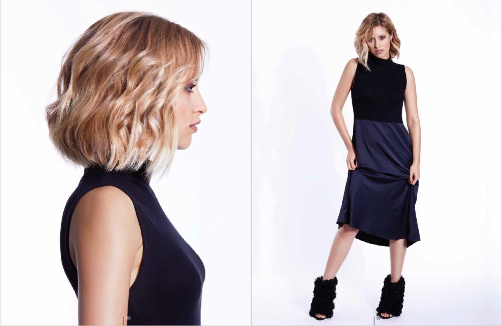 fashion-styling-kampagne