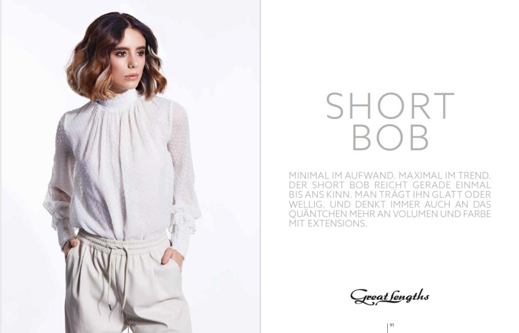 fashion-stylist-advertising